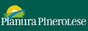 Pianura Pinerolese